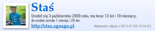 http://stas.aguagu.pl/suwaczek/suwak3/a.png